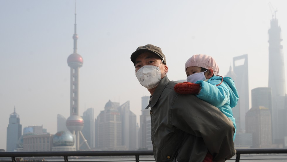 140106035429-shanghai-pollution-horizontal-large-gallery