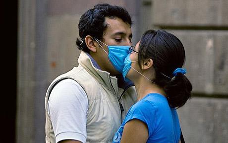 swine-flu-460_1391666c